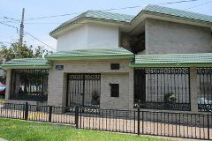 Foto de casa en venta en paseo de los filosofos 1346, colinas de la normal, guadalajara, jalisco, 3762781 No. 01