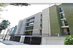 Foto de departamento en venta en paseo de los fresnos 93, paseos de taxqueña, coyoacán, distrito federal, 4656685 No. 01