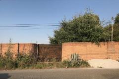 Foto de terreno habitacional en venta en paseo de los gavilanes manzana 7, lomas de lourdes, saltillo, coahuila de zaragoza, 0 No. 01