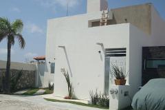 Foto de casa en venta en paseo de los girasoles , san juan, tequisquiapan, querétaro, 0 No. 01