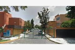 Foto de casa en venta en paseo de los granados n/a, paseos de taxqueña, coyoacán, distrito federal, 0 No. 01