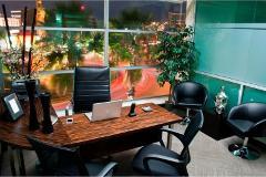 Foto de oficina en renta en paseo de los heroes 01, zona urbana río tijuana, tijuana, baja california, 0 No. 01