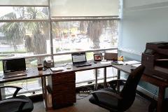 Foto de oficina en renta en paseo de los heroes 01, zona urbana río tijuana, tijuana, baja california, 4579055 No. 01