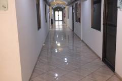 Foto de oficina en renta en paseo de los heroes , cuauhtémoc, tijuana, baja california, 0 No. 01