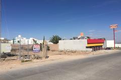 Foto de terreno comercial en renta en paseo de los horizontes , horizontes, san luis potosí, san luis potosí, 3465309 No. 01