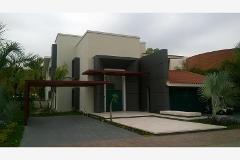 Foto de departamento en venta en paseo de los jaguares 800, nuevo vallarta, bahía de banderas, nayarit, 4457576 No. 01