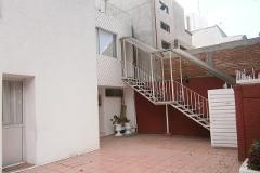 Foto de casa en venta en paseo de los jardines , paseos de taxqueña, coyoacán, distrito federal, 4628990 No. 01