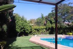 Foto de casa en venta en paseo de los laureles , las cruces, cuautla, morelos, 4213078 No. 03