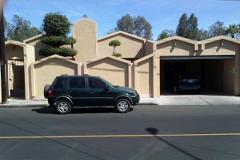 Foto de casa en venta en paseo de los laureles , los pinos, mexicali, baja california, 3512089 No. 01