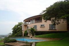 Foto de casa en renta en paseo de los limoneros s, los limoneros, cuernavaca, morelos, 4401669 No. 01