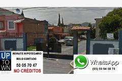 Foto de casa en venta en paseo de los maples 000, santa bárbara, ixtapaluca, méxico, 0 No. 01