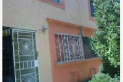 Foto de departamento en venta en paseo de los maples 19, santa bárbara, ixtapaluca, méxico, 4515618 No. 01