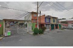 Foto de casa en venta en paseo de los maples n, santa bárbara, ixtapaluca, méxico, 0 No. 01