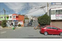 Foto de casa en venta en paseo de los maples nd, hornos santa bárbara, ixtapaluca, méxico, 4577706 No. 01