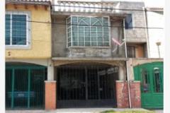 Foto de casa en venta en paseo de los maples nd, santa bárbara, ixtapaluca, méxico, 0 No. 01