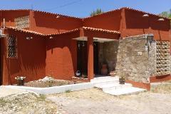 Foto de casa en venta en paseo de los mirlos 310, lomas de lourdes, saltillo, coahuila de zaragoza, 4906493 No. 01