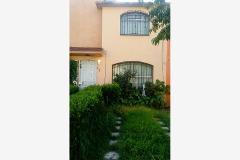 Foto de casa en venta en paseo de los molinos 2, san buenaventura, ixtapaluca, méxico, 4340782 No. 01
