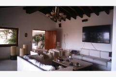 Foto de casa en venta en paseo de los naranjos , los limoneros, cuernavaca, morelos, 4651717 No. 01