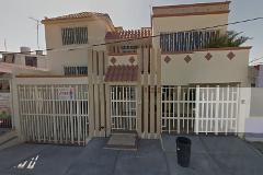 Foto de casa en venta en paseo de los olivares , las reynas, salamanca, guanajuato, 3596674 No. 01