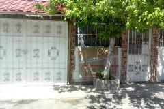 Foto de casa en venta en paseo de los osos 24, lomas de lourdes, saltillo, coahuila de zaragoza, 0 No. 01