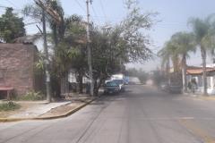 Foto de local en venta en paseo de los pinabetes 1460 , tabachines, zapopan, jalisco, 4265657 No. 01