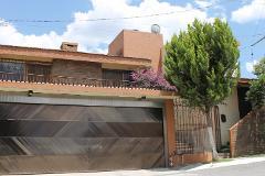 Foto de casa en venta en paseo de los pinos 249, san lorenzo, saltillo, coahuila de zaragoza, 3455351 No. 01