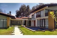Foto de casa en venta en paseo de los sauces 1, la moraleda, atlixco, puebla, 4651159 No. 01