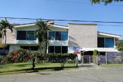 Foto de casa en venta en paseo de los tabachines , tabachines, cuernavaca, morelos, 490916 No. 01