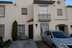 Foto de casa en venta en paseo de los toros 500, residencial el refugio, querétaro, querétaro, 4657500 No. 01