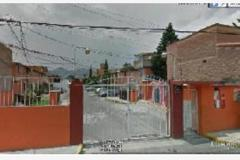 Foto de casa en venta en paseo de los tules 7, geovillas santa bárbara, ixtapaluca, méxico, 4579900 No. 01