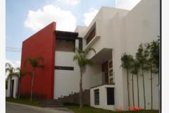 Foto de casa en venta en paseo de los virreyes 971, coto 8 971, virreyes residencial, zapopan, jalisco, 0 No. 01