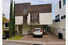 Foto de casa en venta en paseo de los virreyes 971, virreyes residencial, zapopan, jalisco, 0 No. 01