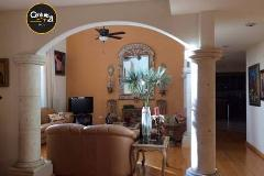 Foto de casa en venta en paseo de los zafiros 9 , la jolla villa de las esmeraldas, hermosillo, sonora, 4025094 No. 01