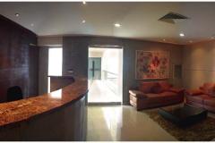Foto de oficina en venta en  , paseo de montejo, mérida, yucatán, 4219889 No. 01