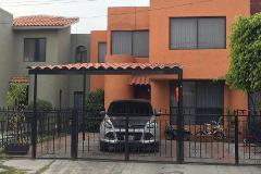 Foto de casa en venta en paseo de moscu 1, tejeda, corregidora, querétaro, 4661911 No. 01