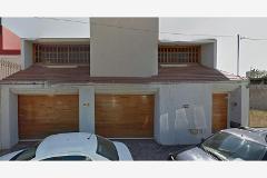 Foto de casa en venta en paseo de prado 121, el prado, querétaro, querétaro, 2773555 No. 01