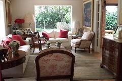 Foto de casa en condominio en renta en paseo de primaveras 20, lomas de vista hermosa, cuajimalpa de morelos, distrito federal, 4629913 No. 01