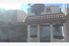 Foto de casa en venta en paseo de santa se 10080, santa fe, tijuana, baja california, 0 No. 01