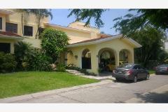 Foto de casa en venta en paseo de tabachines , tabachines, cuernavaca, morelos, 3445623 No. 01