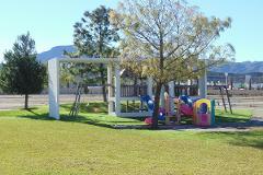 Foto de terreno habitacional en venta en paseo de trojes , hacienda del refugio, saltillo, coahuila de zaragoza, 0 No. 01