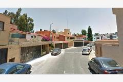 Foto de casa en venta en paseo de tullerías 0, lomas verdes (conjunto lomas verdes), naucalpan de juárez, méxico, 4587697 No. 01