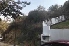 Foto de terreno habitacional en venta en paseo de valle escondido 20, club de golf valle escondido, atizapán de zaragoza, méxico, 4424739 No. 01