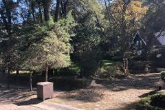 Foto de terreno habitacional en venta en paseo de valle escondido , club de golf valle escondido, atizapán de zaragoza, méxico, 4544258 No. 01