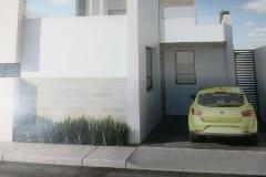 Foto de casa en venta en paseo del agua , jardines las etnias, torreón, coahuila de zaragoza, 4004588 No. 01