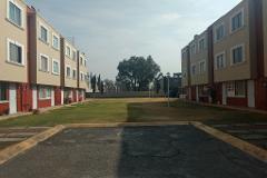 Foto de casa en renta en paseo del alba casa numero 47 , jardines del alba, cuautitlán izcalli, méxico, 4546794 No. 01