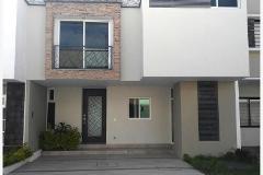 Foto de casa en venta en paseo del amanecer 97, solares, zapopan, jalisco, 0 No. 01