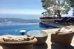 Foto de casa en renta en paseo del amanecer , la cima, acapulco de juárez, guerrero, 3430859 No. 11