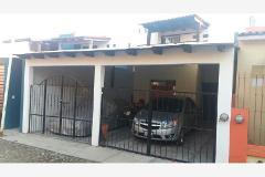 Foto de casa en venta en paseo del angel 251, el angel, villa de álvarez, colima, 0 No. 01