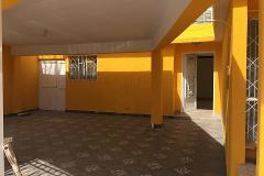 Foto de casa en venta en paseo del arbol 315, la rosita, torreón, coahuila de zaragoza, 4548120 No. 01