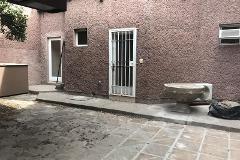 Foto de oficina en renta en paseo del campestre 300, campestre la rosita, torreón, coahuila de zaragoza, 4592955 No. 01